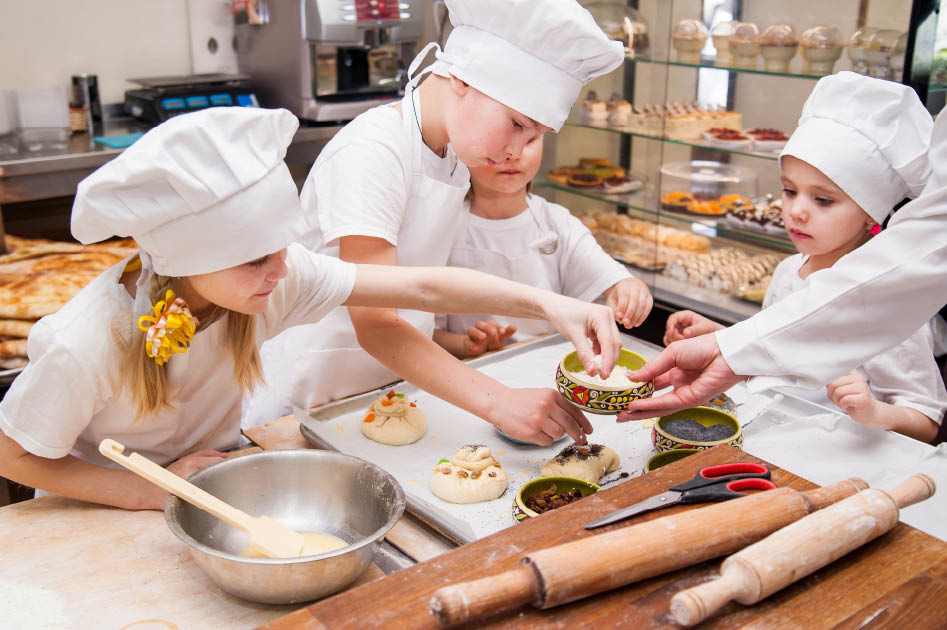 cooking classes near me culinary school near me save on classes learn to cook