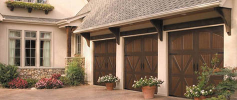 Quality Service  Certified Professionals Arizona's Premier Garage Door Repair Service