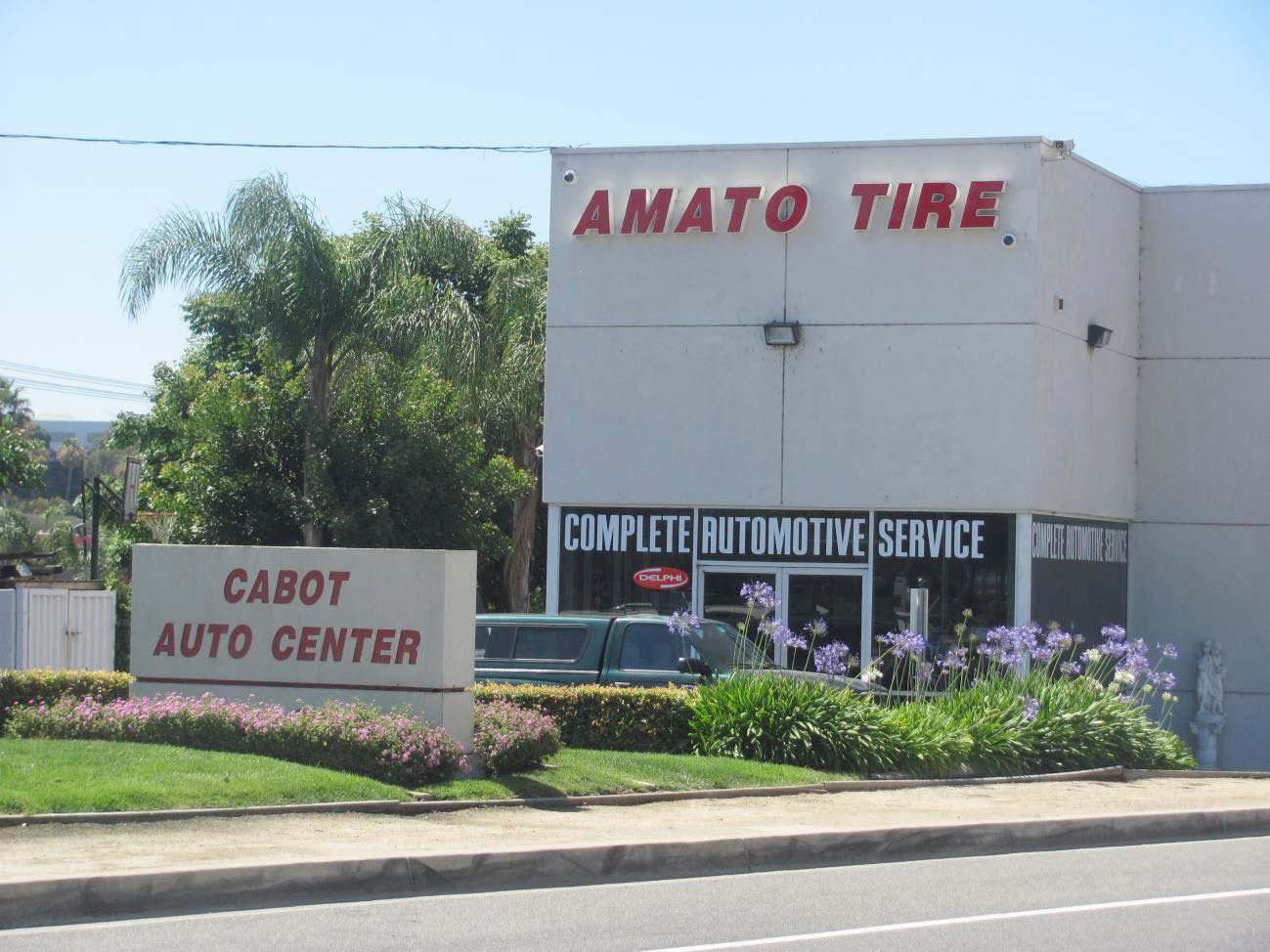 tire service in laguna hills, ca brake service in laguna hills, ca oil change in laguna hills, ca