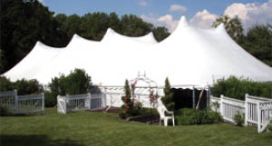 Tents,Weddings,Events,rental,canopy,party,discounts,deals,tables,chair rental,party supplies,bounce house,moon bounce,