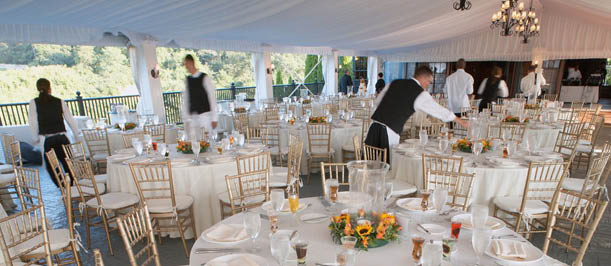 Rental,tents,events,parties,chairs,tables,deals,silverware,utensils,music,renting,A&M,moon bounce,
