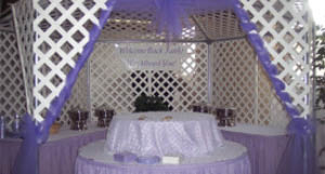 Tents,Weddings,Events,discounts,deals,tables,chair rental,rental,canopy,party