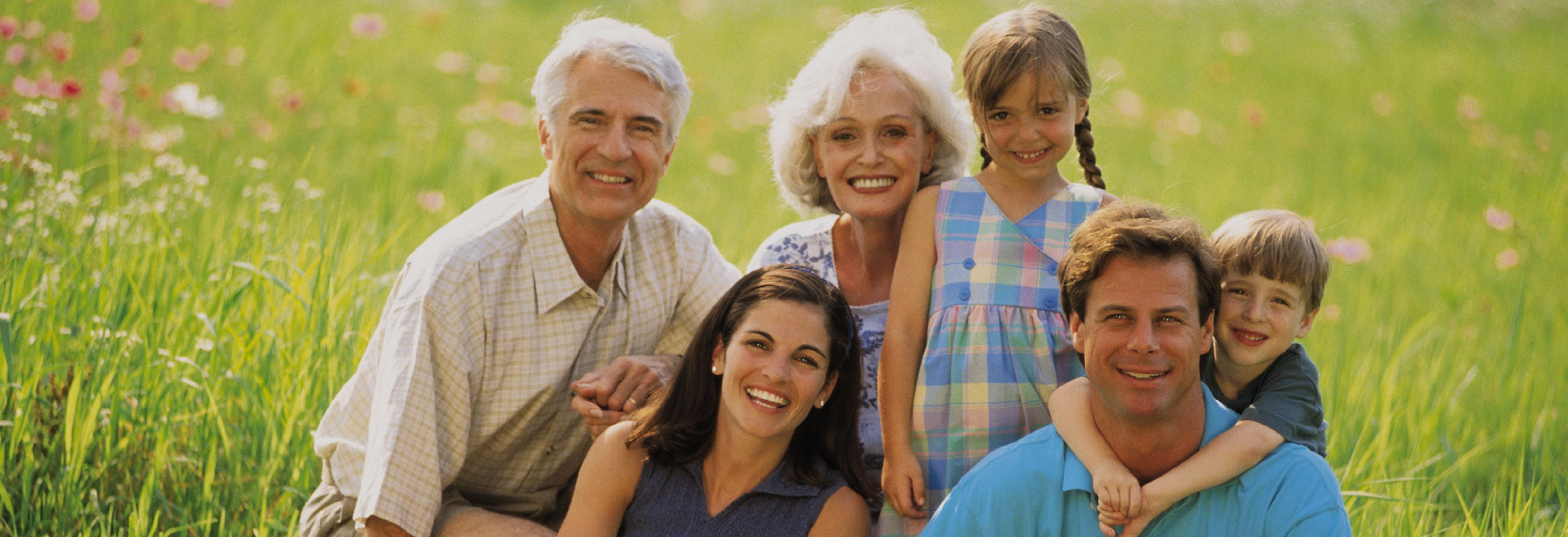 anderson funeral home franklin ohio family end of life planning