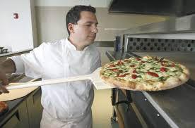 MARINOS MULLICA HILL PIZZA