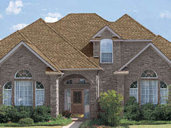 residential roofing ability roofing solutions tampa, fl
