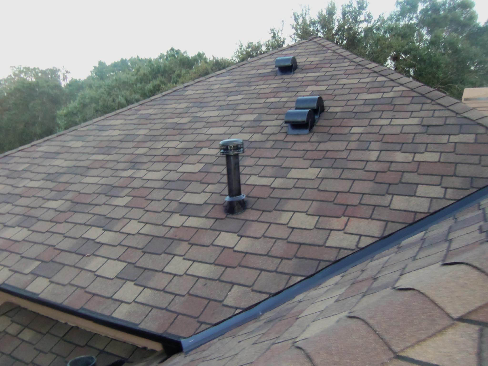 residential roof repair affordable roofing systems tampa, fl