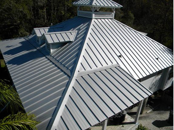 commercial roofing affordable roofing systems tampa florida