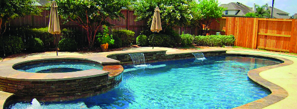 pool contractor near me swimming pool contractor