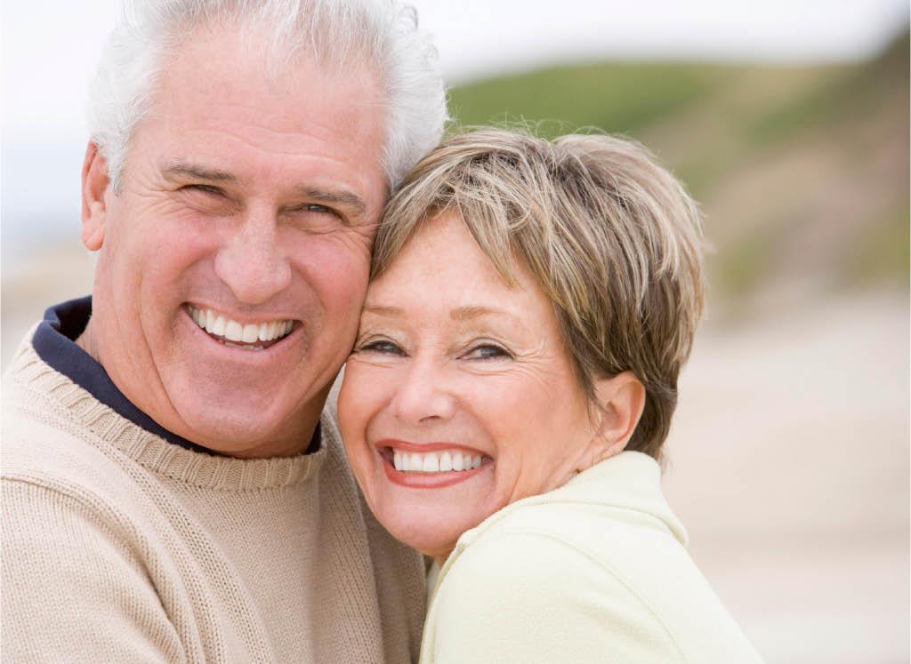 dental implants, consult, consultation, dentist, treatment, plan, benefit health