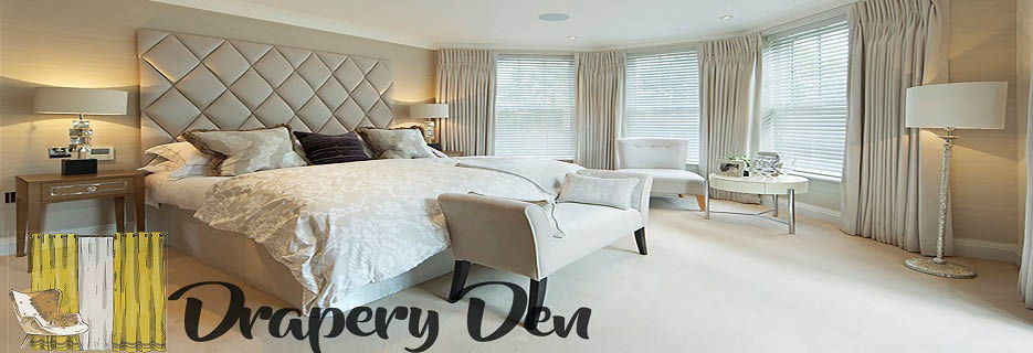 kitchen window treatments, custom blinds, modern window treatments, door window curtains, insulated
