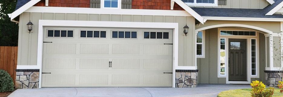 Nice Garage Door Services | A Authentic Garage Door Service