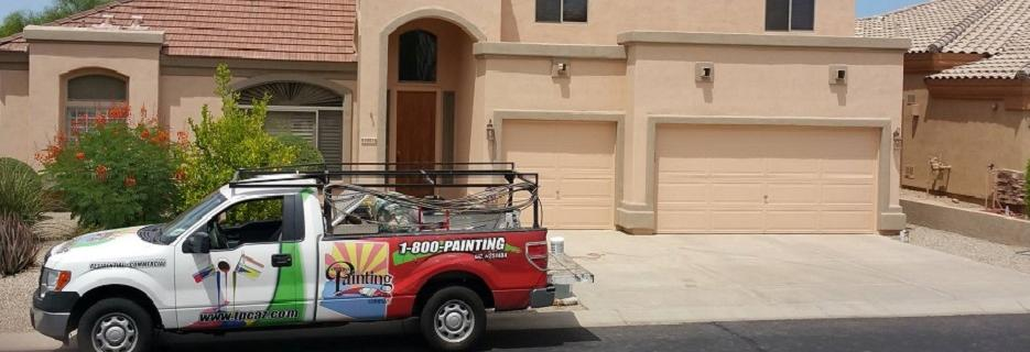 painters near me, office painters, painting exterior of house, affordable house painting