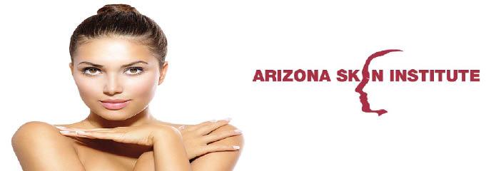 Arizona Skin Institute the skin doctors in Peoria and Surprise, AZ