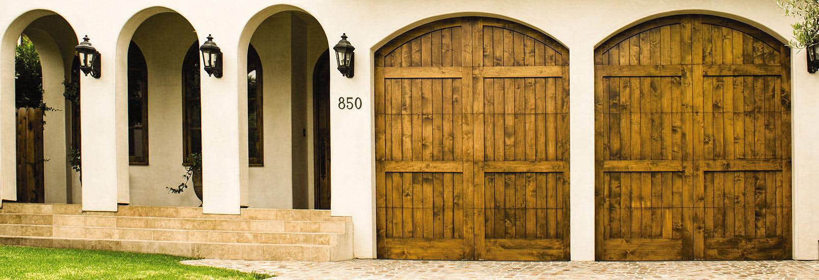 The best prices on garage doors in arizona.Best Garage Door Parts in AZ Best : dalton doors - pezcame.com