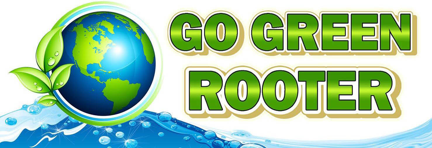 rooter service, plumbing rooter in Arizona, drain rooter near me Plumbers near me