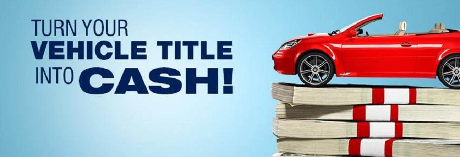 Title Max car title loans, title loans near me, auto title loans, title pawn,