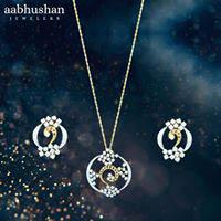 22 Karat, Gold, Jewelers, repair, engagement rings, diamonds