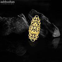 jewelery, rings, bangles, gold, indian jewelery