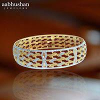 22 Karat, Gold, Jewelers, repair, bangles, diamonds