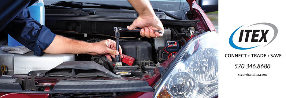 Auto repair, Differentials, oil changes, tire rotation, transmissions, Car care, clutch service