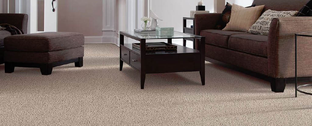 Abbey Carpet & Floor in Everett, WA - quality carpet at low prices - beautiful carpeting at low prices - carpet coupons near me - carpet stores near me