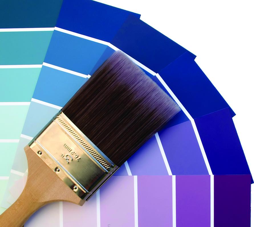 house painters house paint paint house new paint colors paint colors