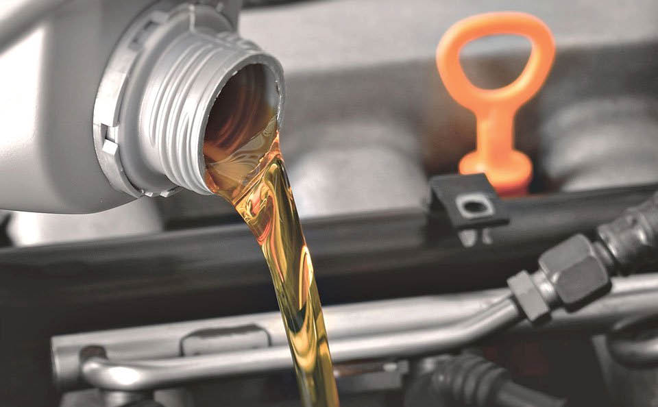 Above & Beyond Auto Care - Olympia, WA - oil changes near me - oil change coupons near me - oil changes in Olympia, WA
