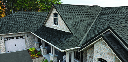 Shingle Roofing Metal Roofing New Construction Roof Repairsflat roofs