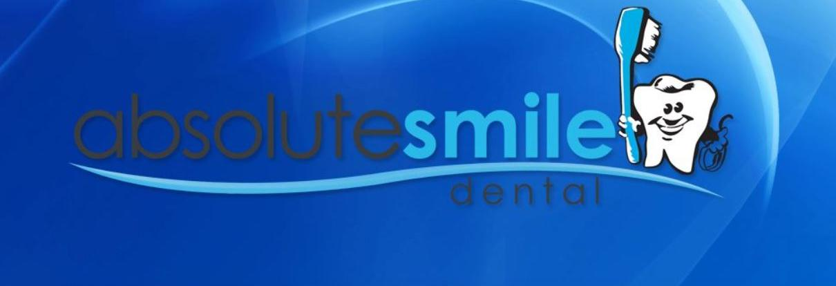 Dentist in Duncanville, TX