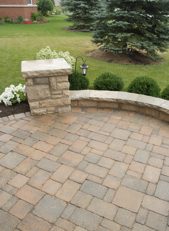 Hardscapes coupons for hardscape installation coupon Absolute Landscape
