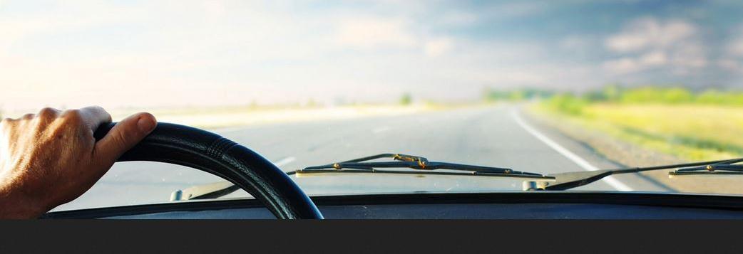 A+ Academy Driving School in Arlington, TX; Grand Prairie, TX banner