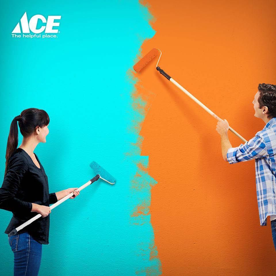 Cheap paint paint my home ace paint paint at ace hardware store