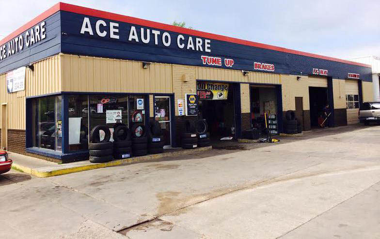 ace-auto-care-dallas-tx