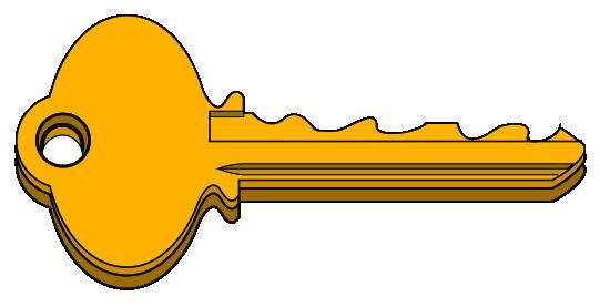Locksmithing services including key duplication in Middleton