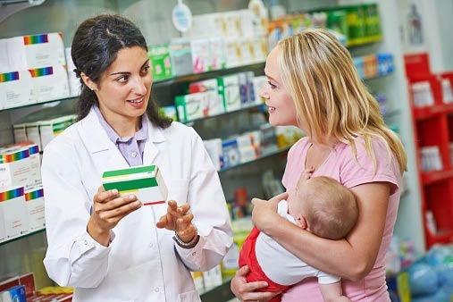 acorn-pharmacy-dallas-tx-health-services
