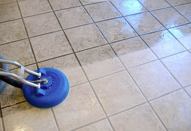 Tile and grout cleaning by Acumen Carpet Cleaning in Lakewood, WA - tile and grout cleaners