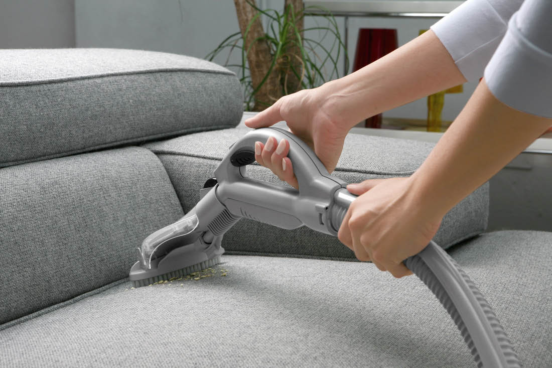 Acumen Carpet Cleaning - upholstery cleaning in Pierce County - upholstery cleaning in Lakewood, WA