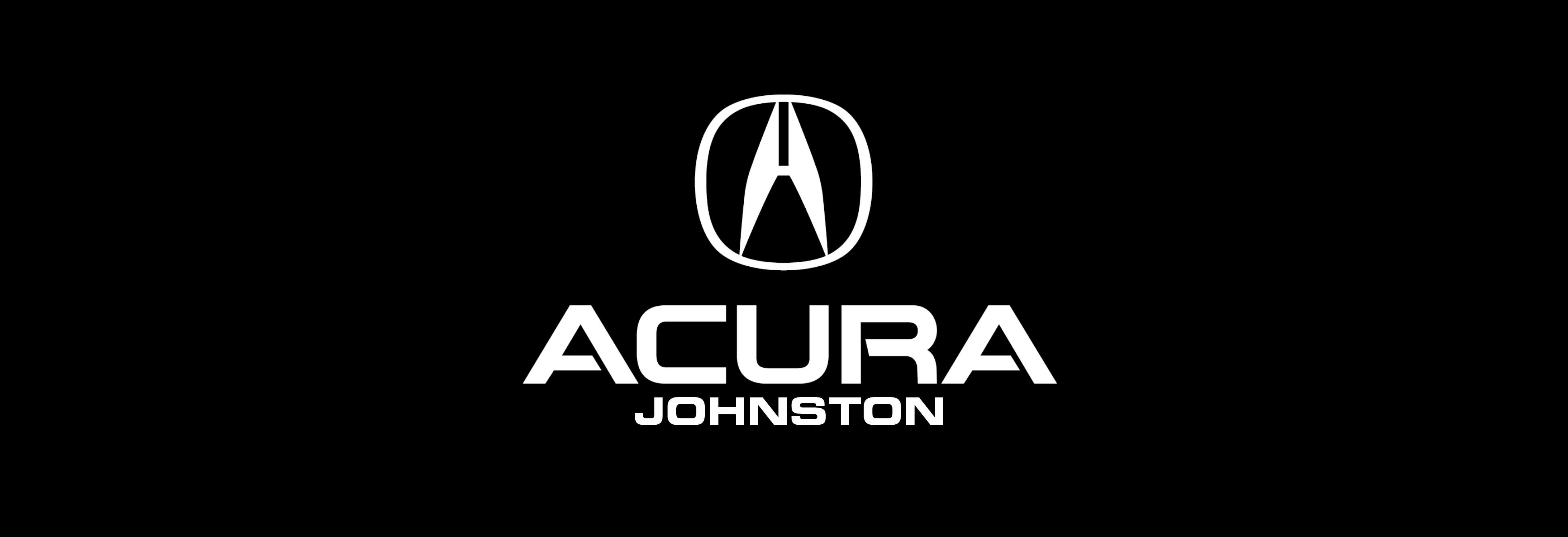 acura of johnston precision crafted perforomance detailing car dealership iowa