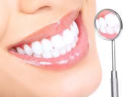 dentist, dentist in kansas city, dentists in kc, dental work kansas city, dentists in kansas, dentists in kansas, dentists in missouri, dental care kansas city, dental care kck, teeth whitening kansas city, pediatric dentistry kansas city, kids dentist
