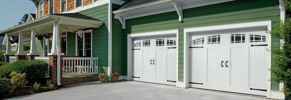 Garage Door Repair Des Moines Openers Installation