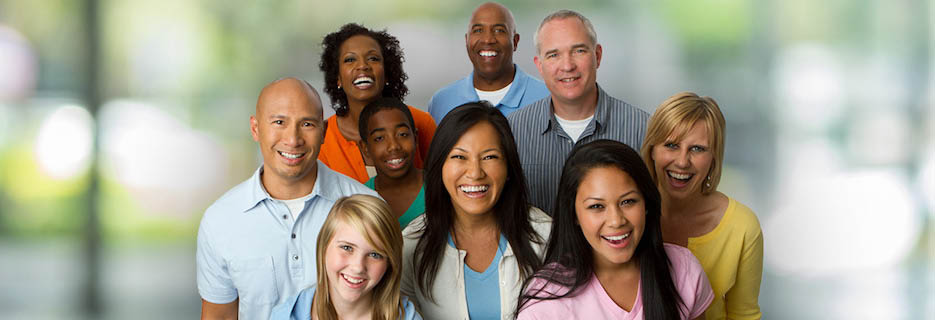 dentist, dentist in kansas city, dentists in kc, dental work kansas city, dentists in kansas, dental