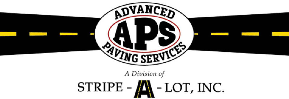 advanced paving services,paving in wilmington,seal coat in de,