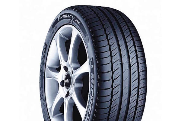 Advantage Tire & Auto Sells Michelin Brand Tires