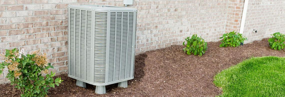 scottsdale affordable air conditioning repair and maintenance coupons and discounts