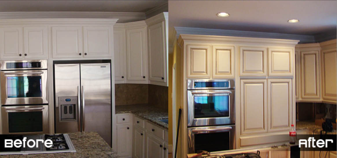 Refacing cabinet doors cost cabinets matttroy for Cabinet door refacing cost