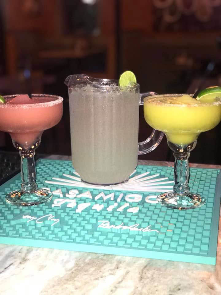 Agave-Blu-Cantina-Margarita-Drink-Pictures