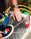 hvac, heating, air conditioning, energy saving, repair, replacement, 24 hr service; springfield, va and surrounding