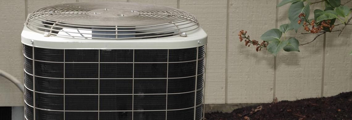 New AC unit Central Ac Fix my AC AC broken heating system Florida ac