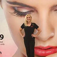 Amazing Lash Studio is the nation's industry leader in eyelash extension services.