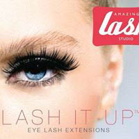 Keep your skin just as gorgeous as your lashes with our Gentle Facial Wash!